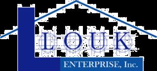 Louk Enterprise